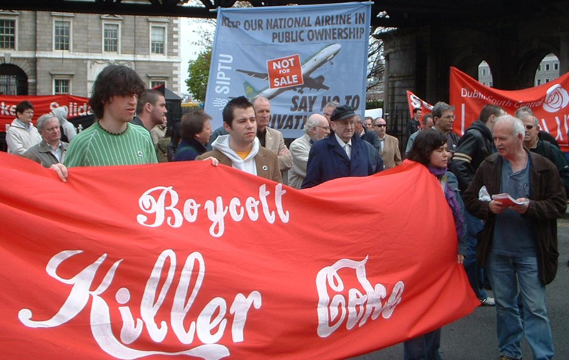 Coca-Cola et la formule secrète Boycott_killer_coke
