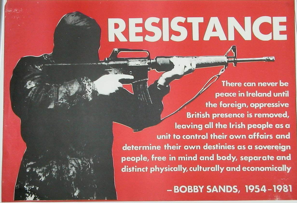 http://www.indymedia.ie/attachments/apr2006/poster63.jpg