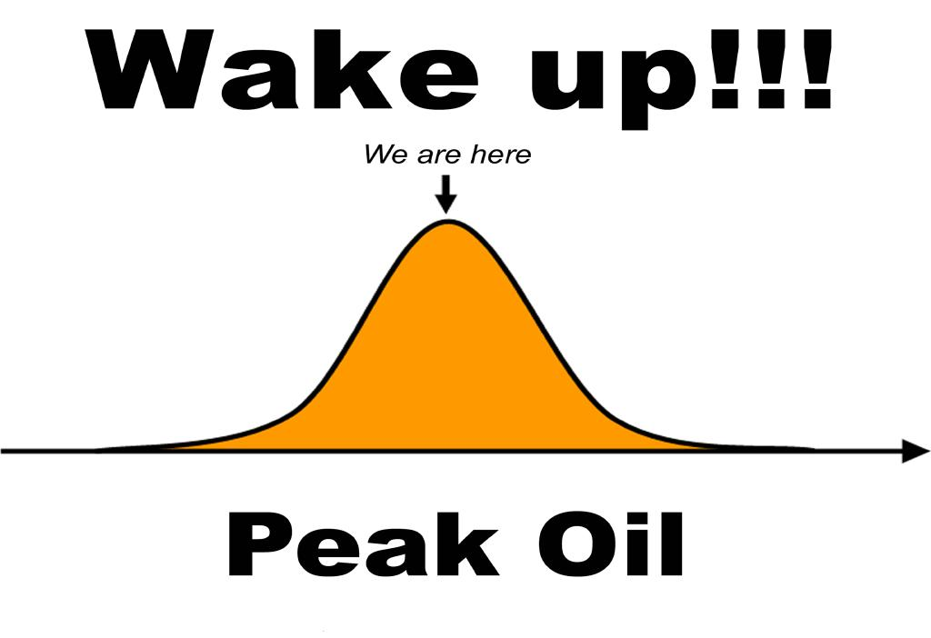http://www.indymedia.ie/attachments/apr2007/peak_oil.jpg