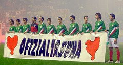 Basque football players demand a Basque selection in sports