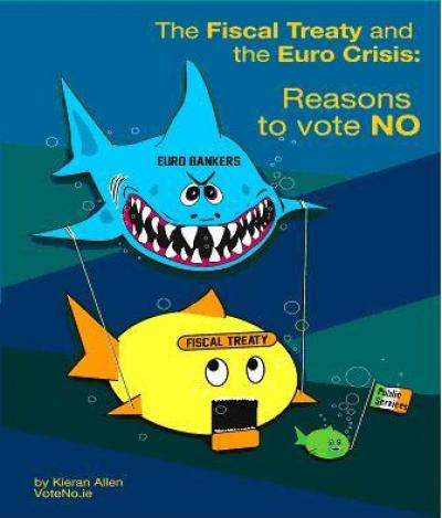 fiscal_treaty_and_euro_crisis_reasons_to_vote_no.jpg