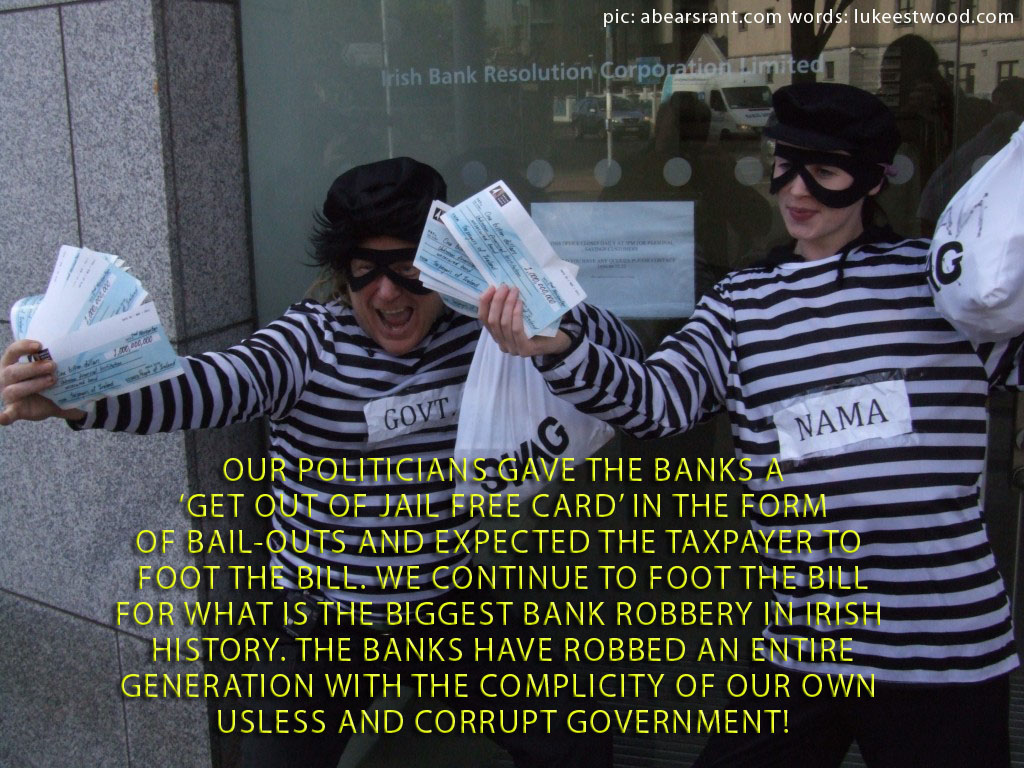 No description for image ../attachments/apr2013/bankrobbers.jpg