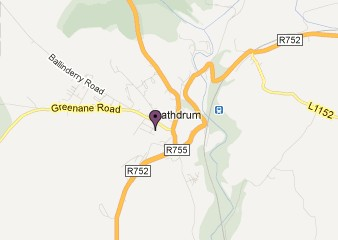 directions_to_avondale_house_rathdrum_wicklow.jpg