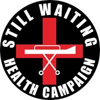 still_waiting_health_campaign_logo.jpg