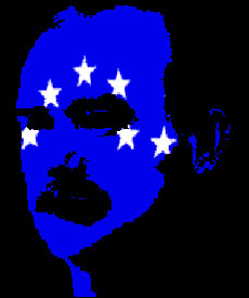 """If you strike us, imprison, or kill us, out of our prisons or graves, we will evoke a spirit that will thwart you, and perhaps, raise a force that will destroy you! We defy you! Do your worst!"" (James Connolly)"