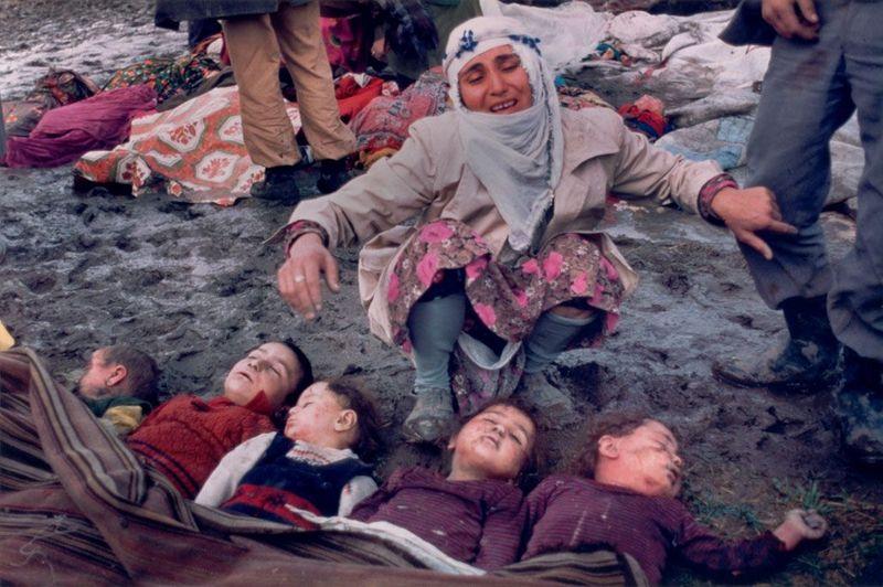 sabra massacre