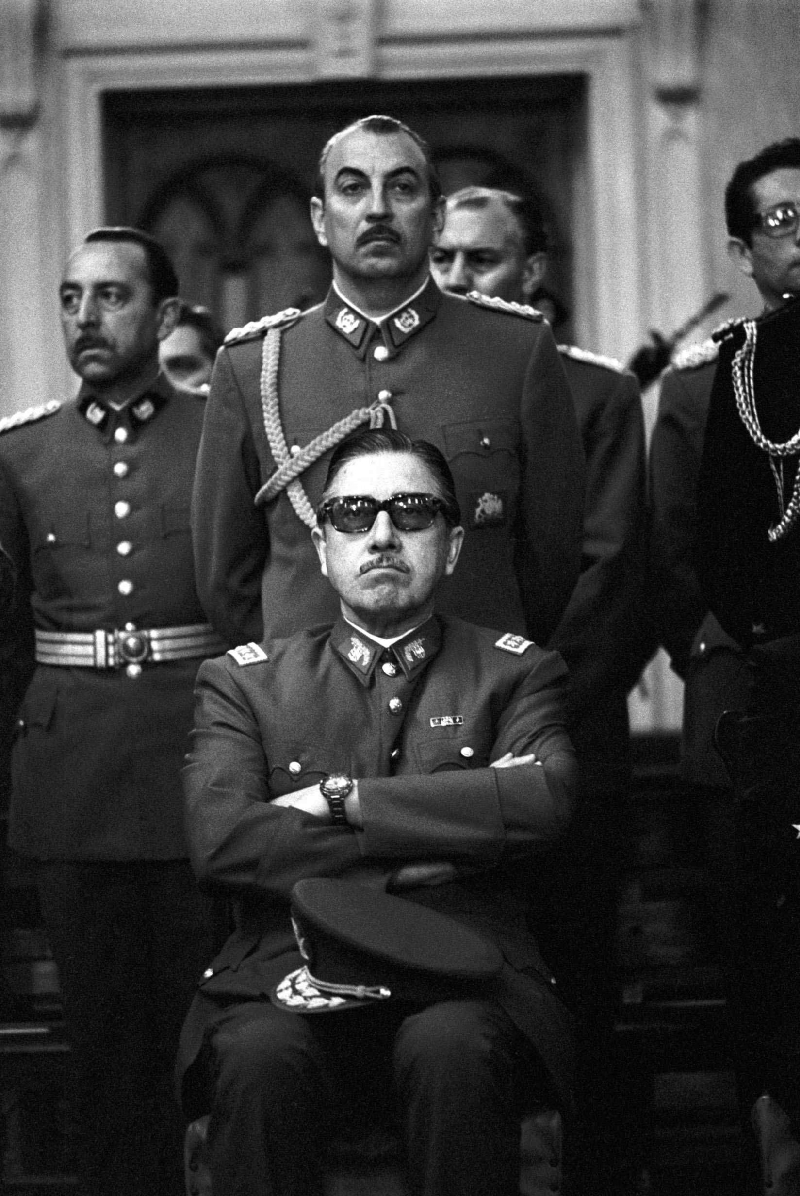 http://www.indymedia.ie/attachments/aug2009/pinochet_junta_1971.jpg