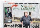 psni_article_1.jpg