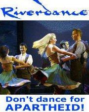 riverdance_1.jpg
