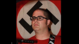 Neo-Nazi Rampage: Army Psy-Ops Vet, White Power Musician ID�d As Gunman in Sikh Temple Shooting