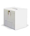 ballot_box.jpeg