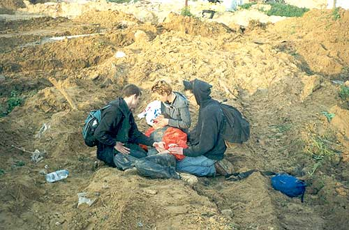 http://www.indymedia.ie/attachments/dec2006/rachel_corrie_1.jpg