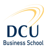 DCU Business School