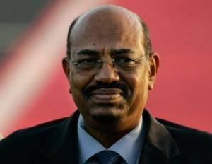 the sudanese president charged with genocide The international criminal court on monday charged sudan's president omar al-bashir with three counts of genocide in darfur, piling further diplomatic pressure on his isolated regime.