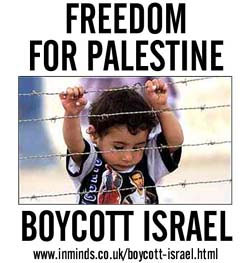http://www.indymedia.ie/attachments/jul2009/boycott_israel_palestine_freedom.jpg
