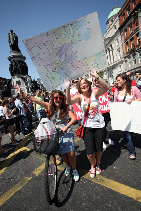 Indy LGBT Pride Week begins - Local News - 13 WTHR