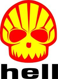 Ireland and Shell enter the Peruvian equation...