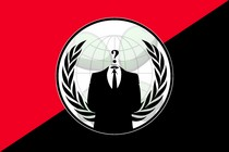 Spain: Anonymous takes down National Police website #OpPolicia  Continue reading on Examiner.com Spain: Anonymous takes down National Police website #OpPolicia