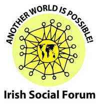 ISF Logo From 2004