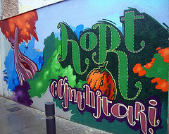 http://www.indymedia.ie/attachments/mar2009/hort_mural_front.jpg