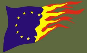 eu_flag_burned.jpg