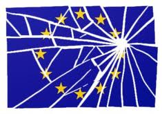 eu_flag_cracked.jpg