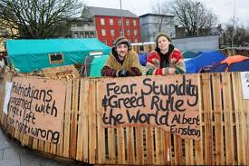occupy_galway.jpg