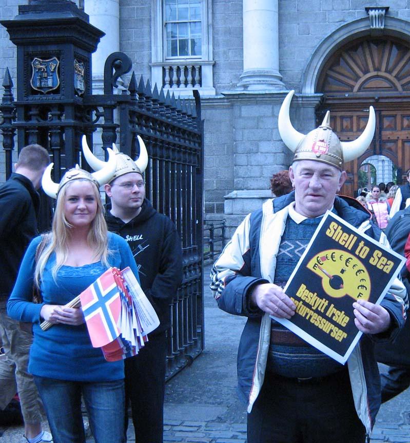 http://www.indymedia.ie/attachments/may2007/statoil_dublin.jpg