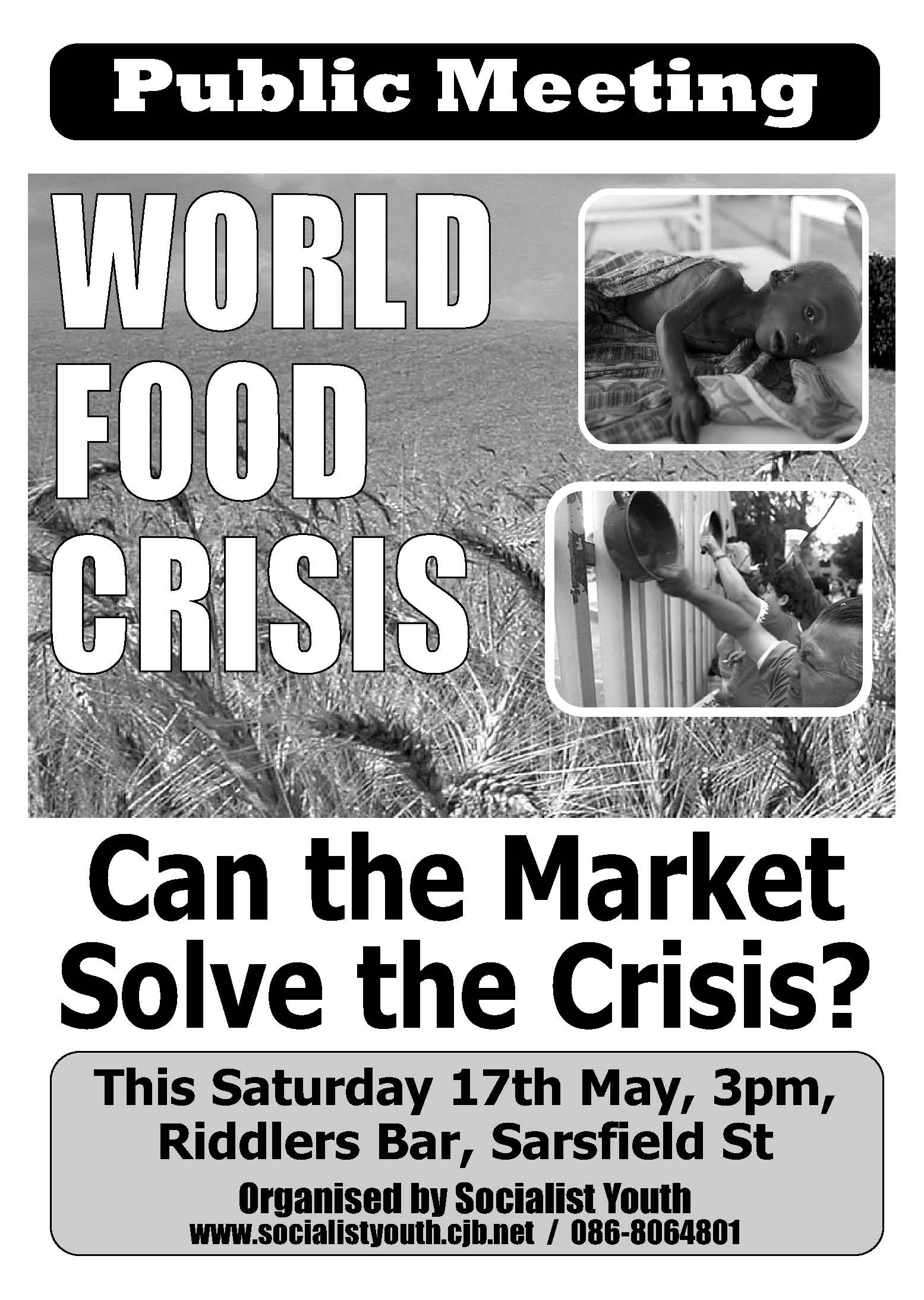 crisis management essay d contessa should encourage both teams to  essay on food crisis essay on food crisis atsl ip food crisis food crisis essayworld food