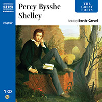 Percy Bysshe Shelley - idealist, atheist, outcast, political radical and poet .