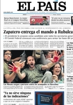 blood on the streets of barcelona - el pais