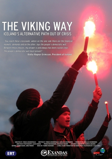 http://www.indymedia.ie/attachments/may2012/the_viking_way__poster_en__big.jpg