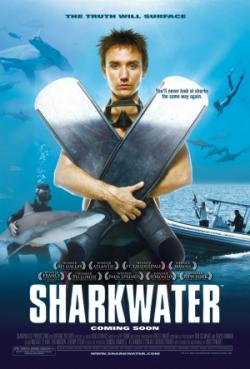 sharkwater2.jpeg