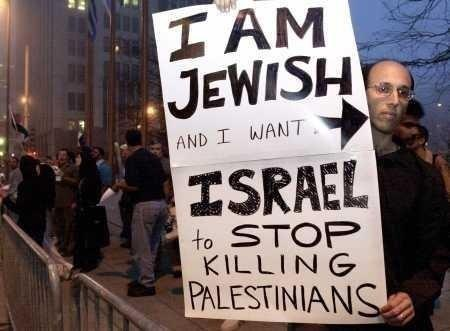 am_jewish_and_want_israel_to_stop_killing.jpg