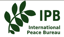 ipb_international_peace_bureau_logo.png