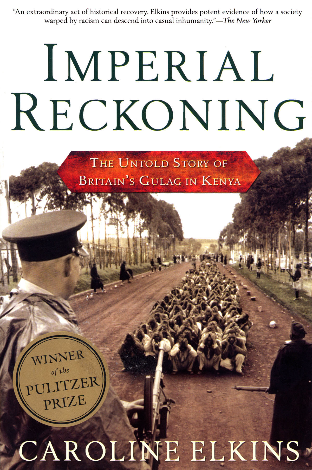 http://www.indymedia.ie/attachments/oct2008/imperial_reckoning_kenya_b.jpg