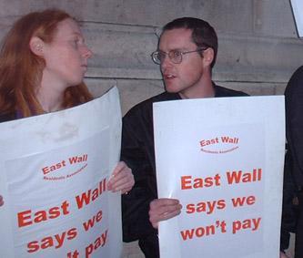 east_wall.jpg
