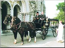 - horse_drawn_hearse