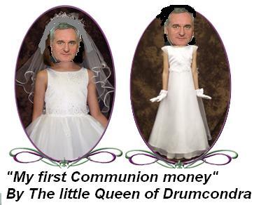 Communion Dresses - Girls First Holy Communion Dresses - Communion