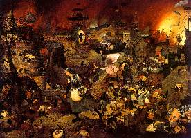 breughel (c) someone at http://www.wsu.edu/~delahoyd/gret.jpg