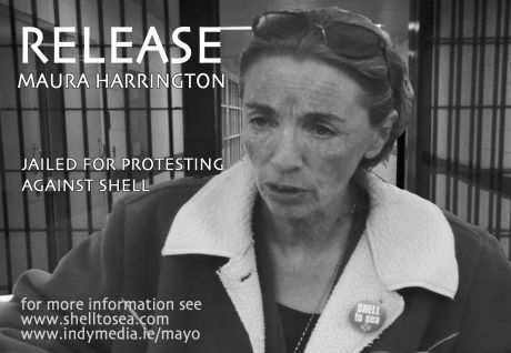 release_maura_harrington_bw_11mar2009.jpg