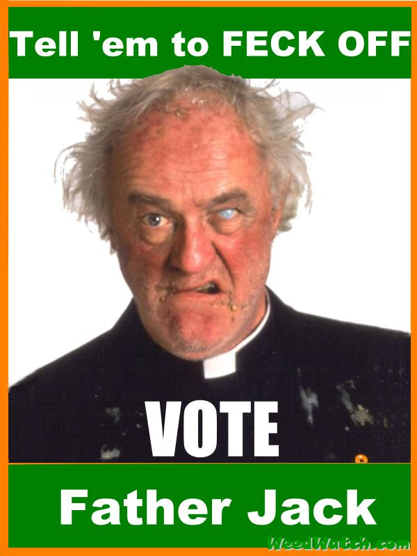 http://www.indymedia.ie/attachments/sep2012/father_jack_large.jpg