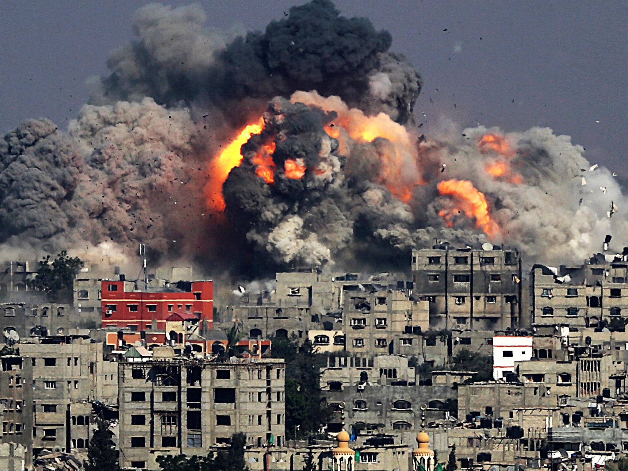 it is not war it is murder photo essay of gaza destruction it is not war it is murder photo essay of gaza destruction indymedia