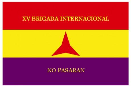 no_pasaran.jpg