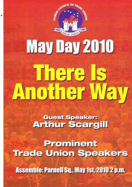 dctu_may_day_flyer_2010.jpg