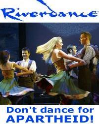 riverdancelet.jpg