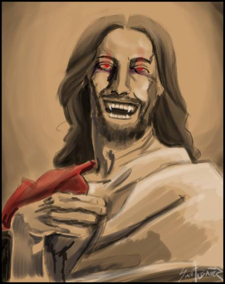 vampire_jesus_by_fasslayer.jpg