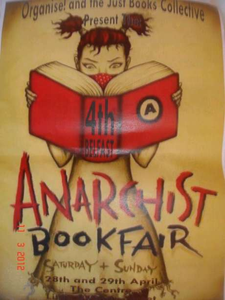 belfast_4th_anarchist_bookfair.jpg