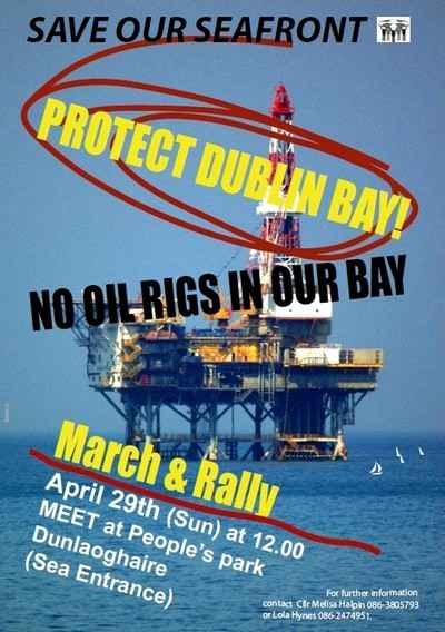 protect_dublin_bay_april_rally_2012.jpg