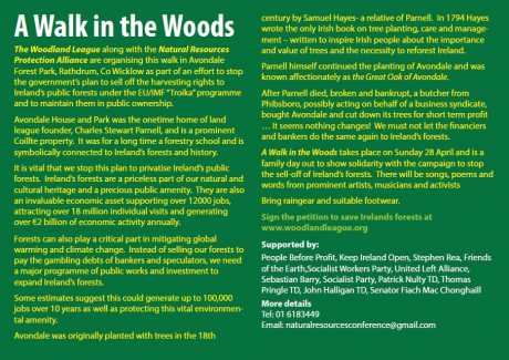 save_irelands_forests_a_walk_in_the_woods_apr28_back_page.jpg